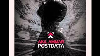 Postdata - Akil ammar