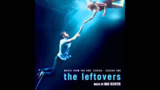 Max Richter - The Departure (Diary) (The Leftovers Season 2 Soundtrack)