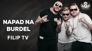 Gang Albanii - Napad na burdel [Bass Bosted]
