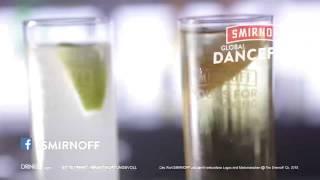 21-03 // TA-TÖFF // Smirnoff Global Dance Fest feat. Klaas & Epic Brothers