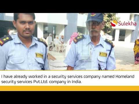 Top 10 Security Services in Nashik, Security Guards Nashik, Agencies