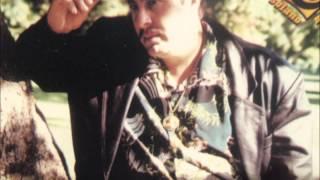 Jose Luis Perez El Gatillero - Intercambio De Drogas.wmv