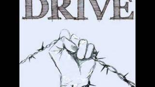 Drive - Face Yourself