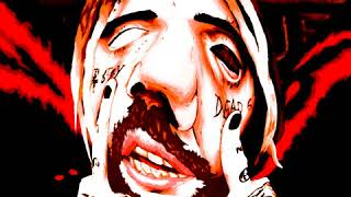 $uicideboy$ - Kill Yourself Part (III) (EARRAPE) (BASS BOOSTED)