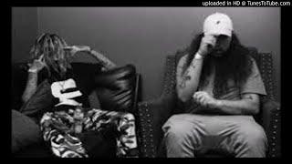 $UICIDEBOY$ - LOST SONG