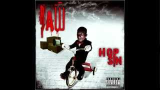 Hopsin Kill Her ( HD Quality ) (1080p) (Lyrics In Description)