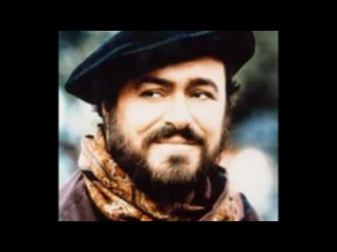 luciano-pavarotti-nessun-dorma-1977-amlirco