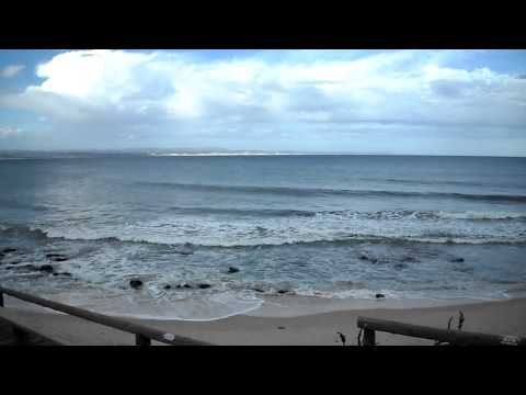 Jeffreys Bay South Africa