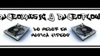 Tito El Bambino Ft. Daniela Mercury - Llama Al Sol (Official Remix) 3D
