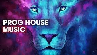 [Progressive House] Vibratto - Lions (Original Mix)