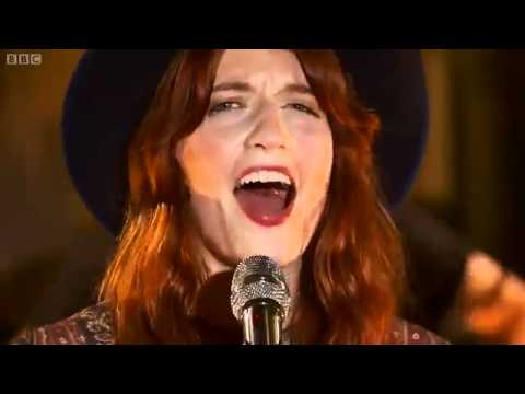 florence-the-machine-spectrum-live-embtcbsf