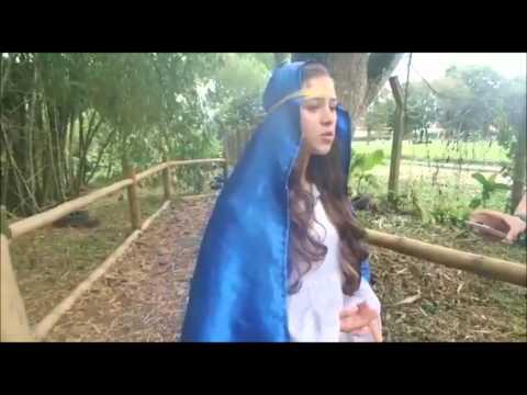 El Sueno de Rosal Letra y Video