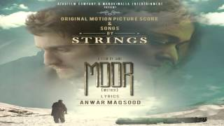 Ku Ku Ku - Strings - Moor Film OST