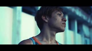 Kusa - Lennon (Videoclip Oficial)