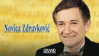 Novica Zdravkovic - Splavovi - (Audio 2000)
