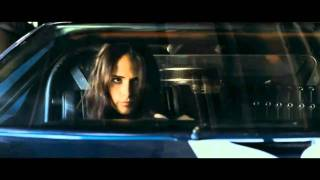 Bande annonce Fast Five (VF)