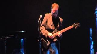 Blues Combo - Como chancho pa' la feria