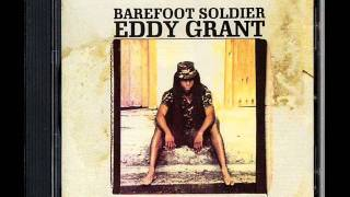 Eddy Grant - Sweet on the road