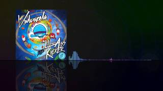 Vudvuzela   House Of Vud (feat. Sp4zie)