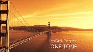 Daydream - Soulful Summer Hip Hop Music (Instrumental)