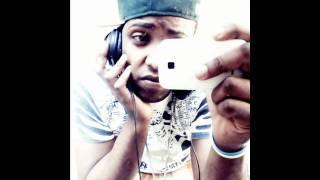 Lil Black & Faraon - No Son Rapero