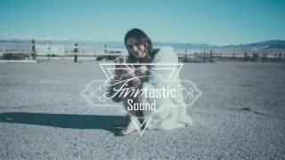 SPZRKT & Sango - How Do You Love Me (E.DOZA Remix)