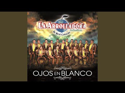 Te Lo Dije de Luciano Luna Letra y Video
