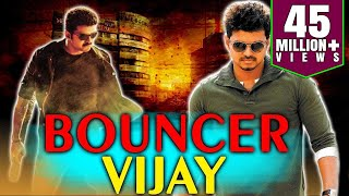 Bouncer Vijay 2018 South Indian Movies Dubbed In Hindi Full Movie | Vijay, Asin