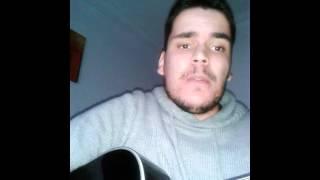 Caçador de Sóis - Ala dos Namorados (cover)