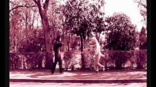 Mr.Brightside Music Video