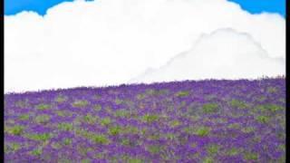 Gordon Lightfoot Approaching Lavender