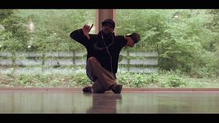 TRAILER DANCE HIP HOP 2017  By Tony Priceless