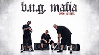B.U.G. Mafia - Voiaj 01.14.53.44 (feat. Magic Touch) (Outro)