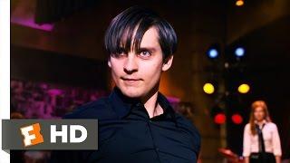 Spider-Man 3 - Jazz Club Dance Scene (6/10) | Movieclips