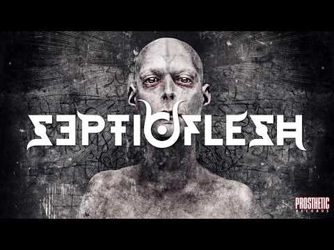 septicflesh-order-of-dracul-official-track-premiere-prostheticrecords
