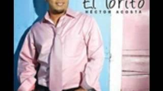 Hector Acosta ( El Torito) canta...........Me Duele La Cabeza.wmv