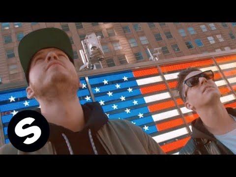 firebeatz-tornado-official-music-video-spinnin-records