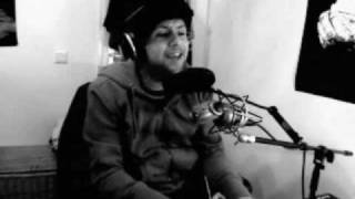 James Morrison & Nelly Furtado - Broken Strings (Airto Cover )