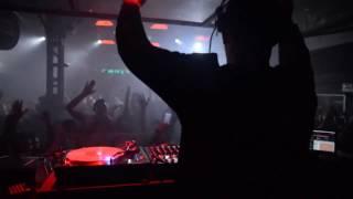 LOCODICE - PLAY  LONELY-UP TOWN ( DJ DEP RMX)