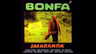 Luiz Bonfa - Jacaranda