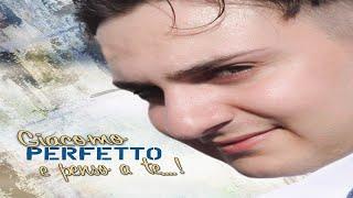 Giacomo Perfetto - Spuogliete UFFICIALE 2017