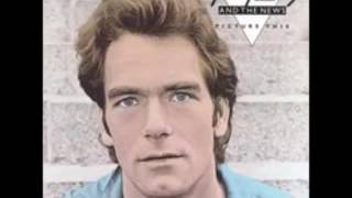 Buzz Buzz Buzz- Huey Lewis And The News