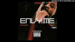 """147 CalBoy """"Envy Me"""" Freestyle  (Remix) JoBreeze"""