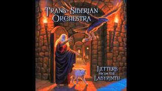 Trans-Siberian Orchestra - Prince Igor