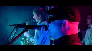Majk Band - Mniej Niż Zero
