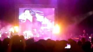 Sugarfree - Makita Kang Muli [Paalam Pilipinas live @ Eastwood Central Plaza]
