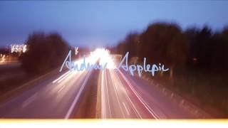 Andrew Applepie - To New York
