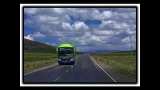 Eternas Canciones Aymaras - Qhanchillka Taysmati