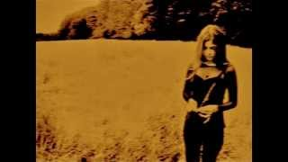Mazzy Star-Hair and Skin