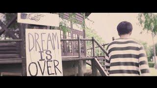 "RAPTOR - ""Supernova"" Official Music Video"